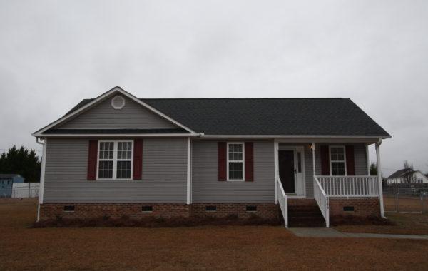 3786 S Shiloh Rd. Garner, NC 27529