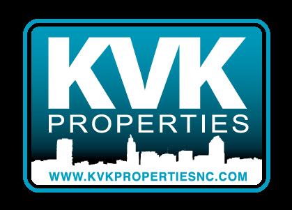 KVK Properties
